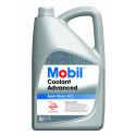 MOBIL COOLANT ADVANCE 5L