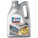 MOBIL SUPER 3000 FP 5w30 5L