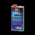 Polimento sem silicone 650ml