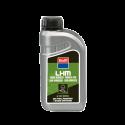 Óleo hidráulico LHM 500ml