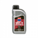 Fluido para freios DOT4 ABS/ESP