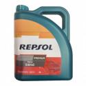 Repsol premium tech 5W40 CP-5 5L