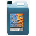 Anticongelante energy plus 50% azul 5L