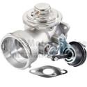 Válvula de recirculação dos gases de escape