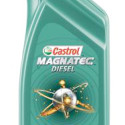 Castrol Magnatec Diesel 5W40 DPF 1L