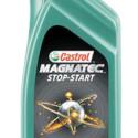 Castrol Magnatec St-St 0W30 C2 1L