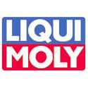 LIQUI MOLY MOS2-LEICHTLAUF 10W40 5L