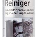 Limpa radiador 300 ml