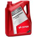 CEPSA Transmissions 80W90 5L.