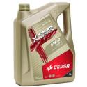 CEPSA XTAR 5W20 ECO B 5L.
