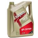 CEPSA XTAR 5W30 C2 DPF 5L.