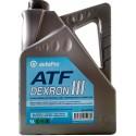 Óleo ATF dexron III 5L