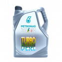 Selenia Turbo Diesel 10W40 5L