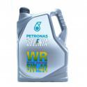 Selenia WR 5W40 Diesel 5L