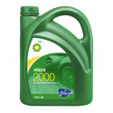 Bp Visco 2000 15W40 5L
